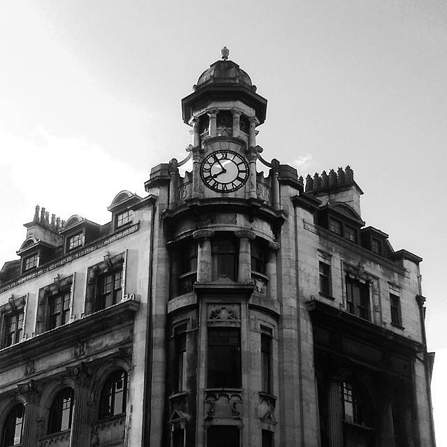 Dublin Gothica