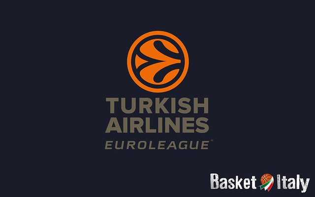 VIDEO | Euroleague - Group D: Si ferma l'Olympiacos. Un grande Aradori non basta al Gatasaray