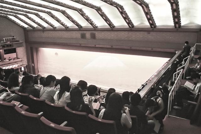 歌舞伎座21年9月c_013.jpg