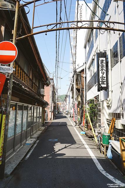 2014_Summer_SanyoArea_Japan_CH3_EP3-6