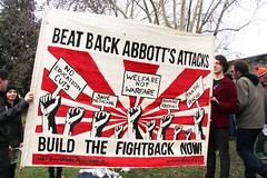 IMG_7352-beat-back-abbott-attacks-SA