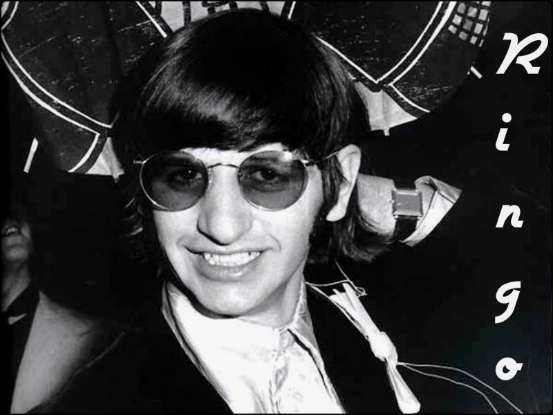 ringo starr wikiringo starr discography, ringo starr photograph, ringo starr only you, ringo starr 2017, ringo starr son, ringo starr wiki, ringo starr twitter, ringo starr goodnight vienna, ringo starr instagram, ringo starr la de da, ringo starr ringo, ringo starr скачать, ringo starr liverpool, ringo starr lp, ringo starr - postcards from paradise, ringo starr height, ringo starr sentimental journey, ringo starr wings, ringo starr beatles, ringo starr which beatle are you