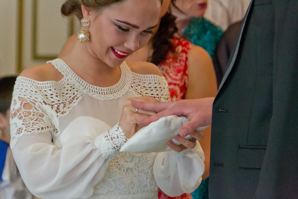 Свадьба_2014-16