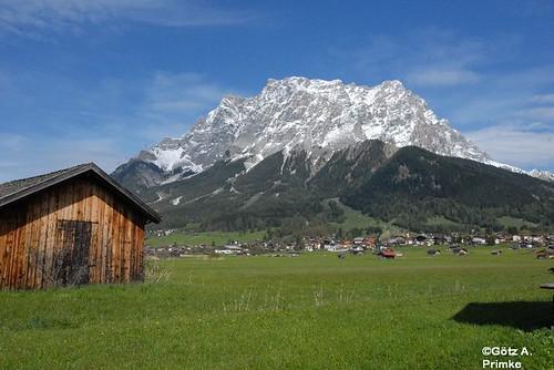 Leading Family Hotel Alpenrose Lermoos Tirol_Mai_2014_152
