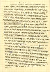 """VI/7.b. Dr. Blanár László gettók ellenőrző orvosa volt, """"sokat segített az üldözötteken…""""("""