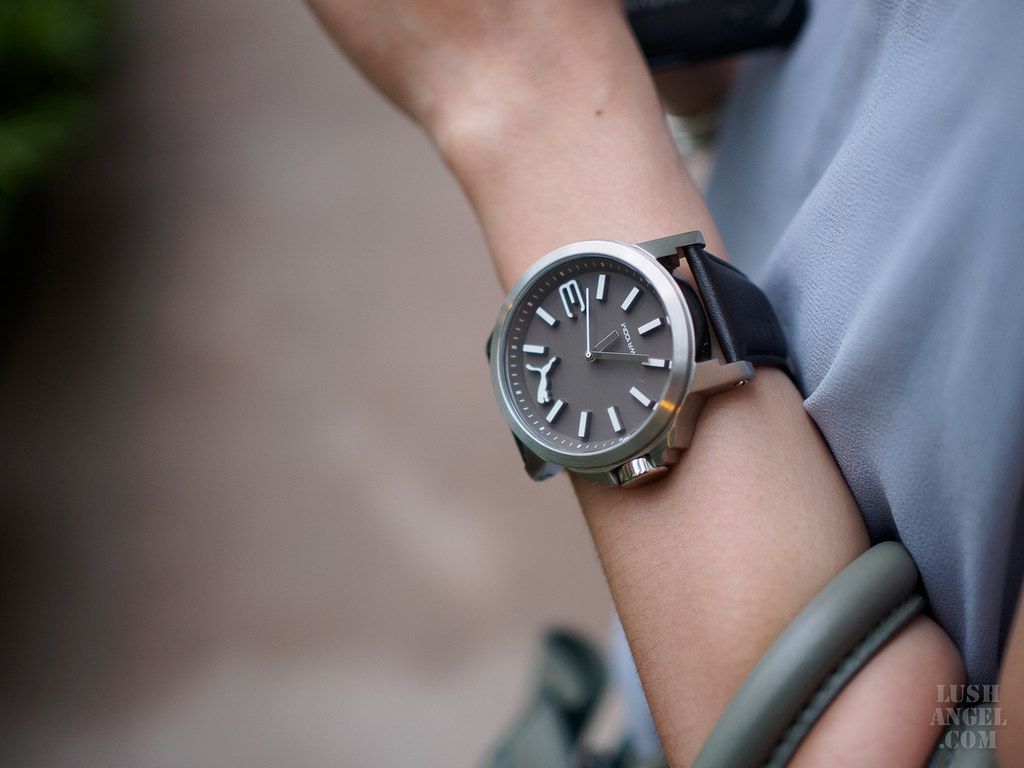 puma-watch