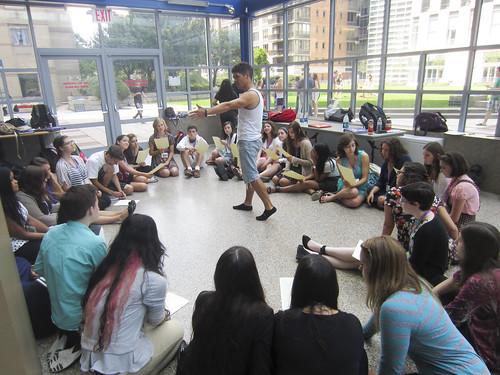 THTR2014_FordhamLC_S3_ShakespeareForum_P02