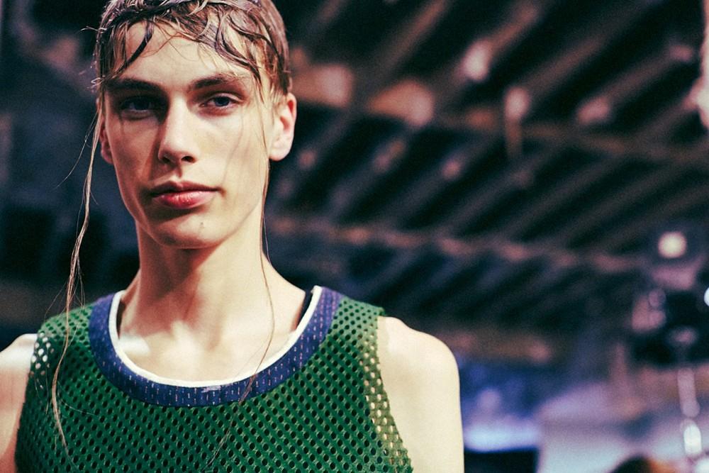 SS15 Paris Raf Simons101_Marc Schulze(dazeddigital.com)