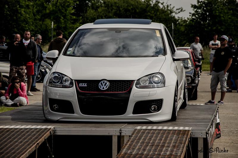 VW Days 2K14 les photos... 14604643111_c3f5b7317d_c
