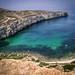 Malte by Octavia Felicia