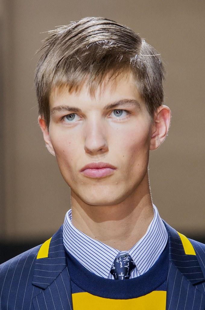 SS15 Paris Dior Homme124_Kevin Carlbom(fashionising.com)