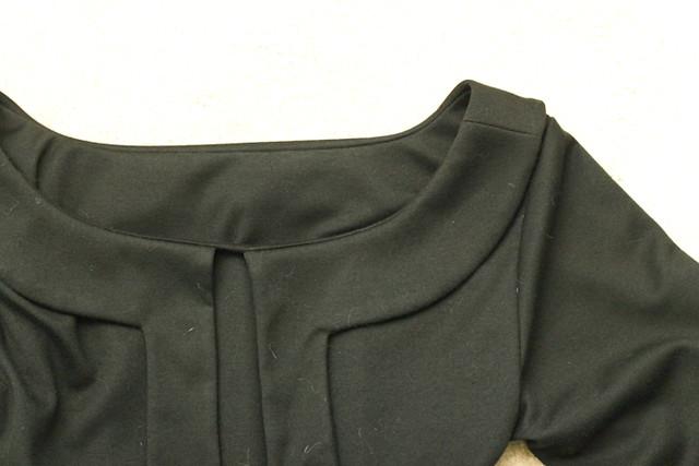 Colette+Moneta+Black+Detail