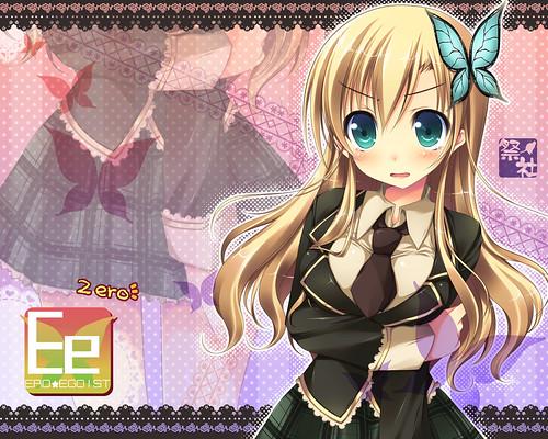 Anime Girls Wallpapers (42)