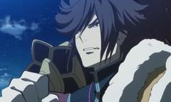 Sengoku Basara: Judge End 01 - Image 32