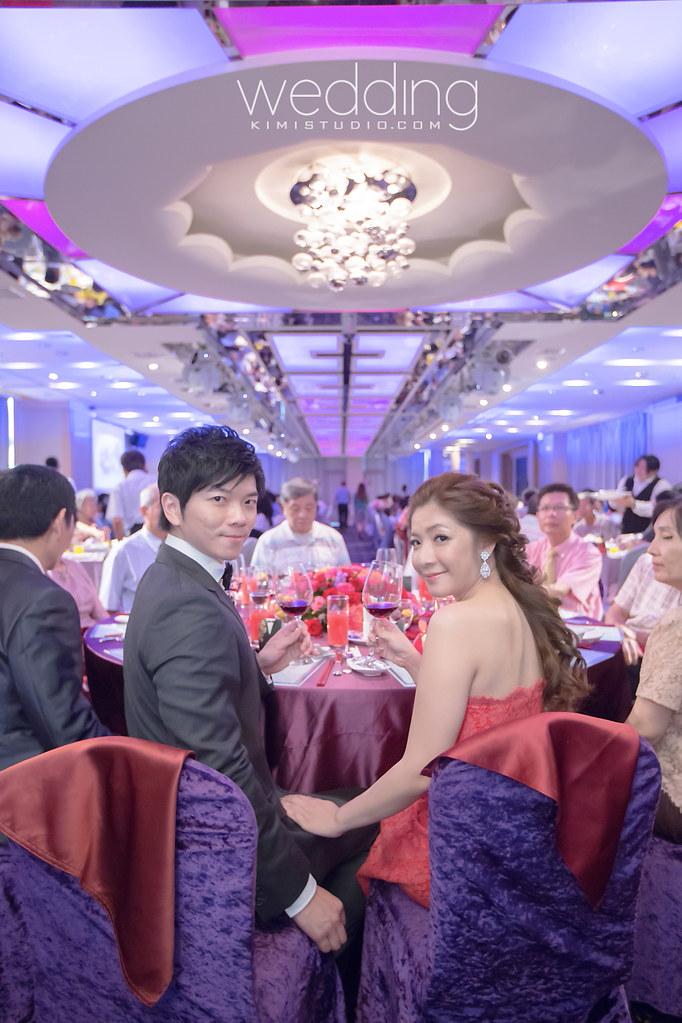 2014.05.25 Wedding-172