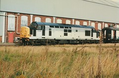 Class 37/6
