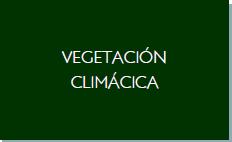 vegetación climácica