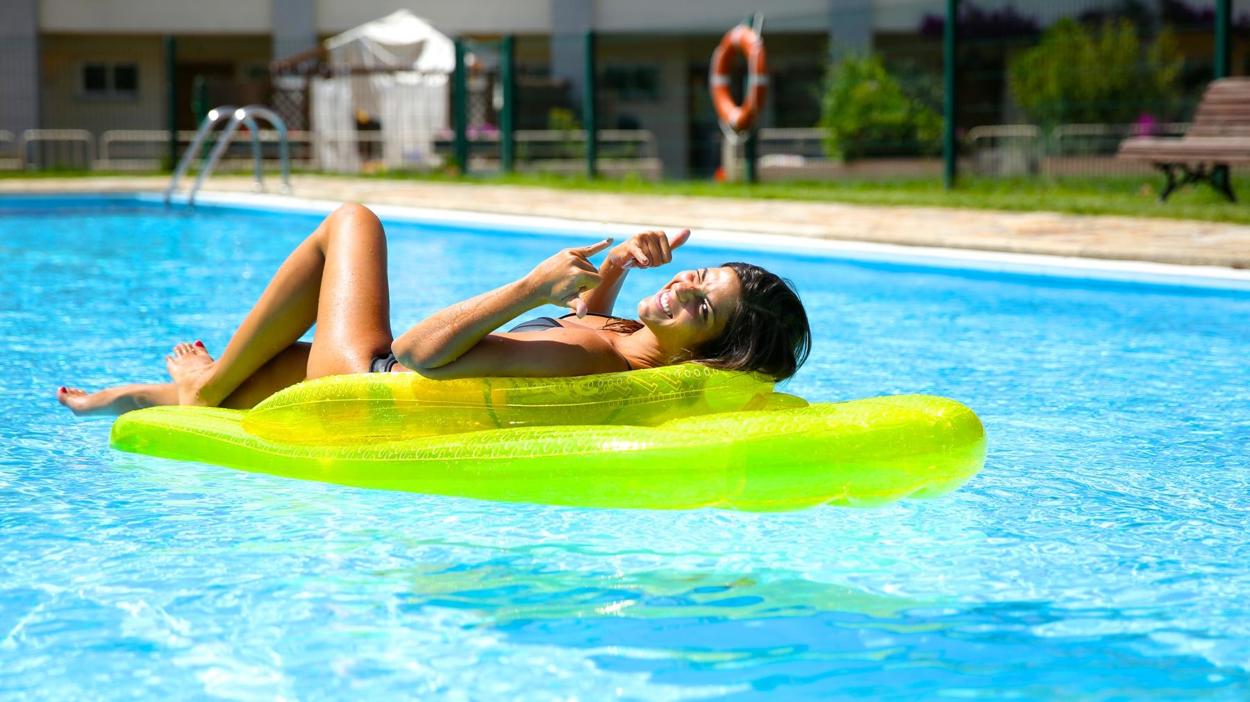 trendy_taste-look-outfit-street_style-ootd-blog-blogger-fashion_spain-moda_españa-verano-summer-sandalias-havaianas-concurso-8