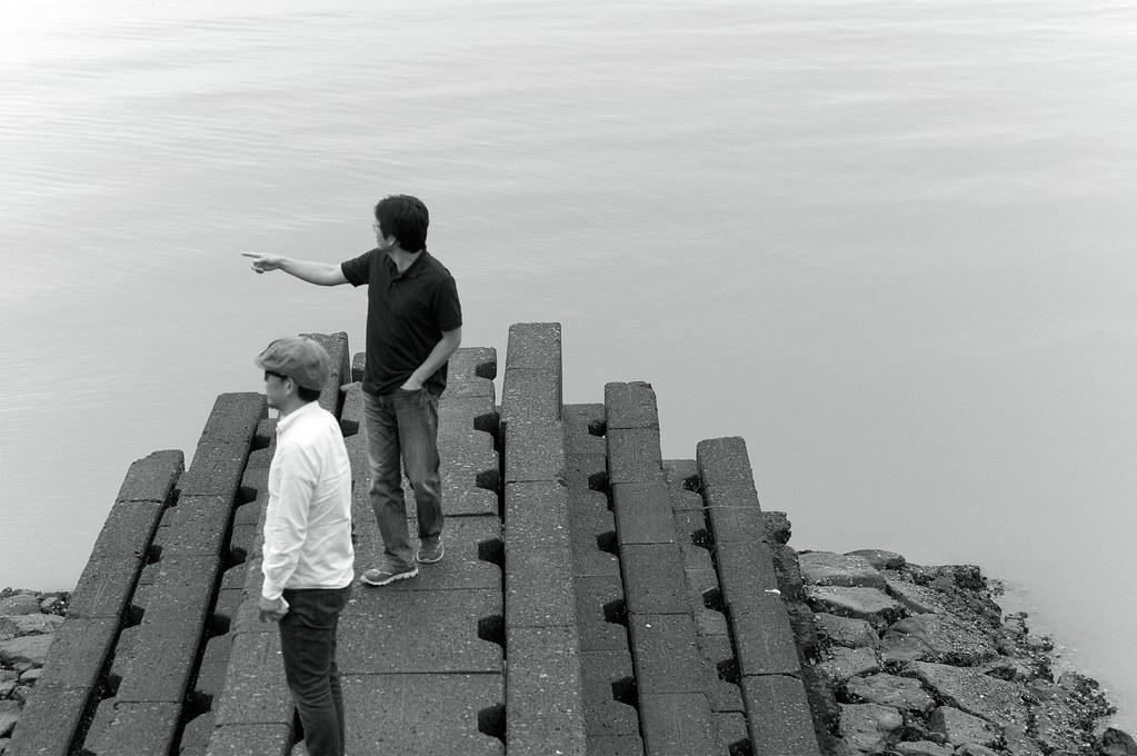 guys|熊本県八代市
