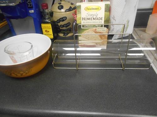 Bake A Round (2)