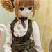 AZONE LS Akihabara_20140810-DSC_9762