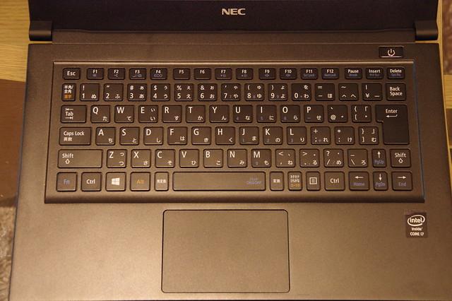 NEC LaVie Z GN206Y1G2_GN174Z2G2_024