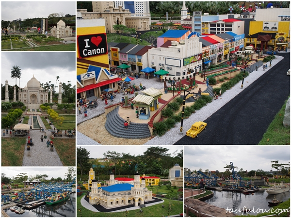 Legoland (53)