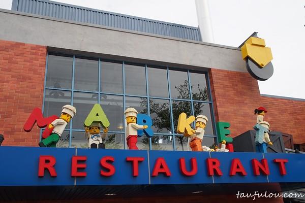 Legoland (25)