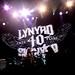 Bad Co. & Lynyrd Skynyrd @ Blossom 7/22/14