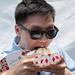 POP GOURMET Food Festival @ JPSF2014