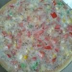 Omelete Delícia (2)