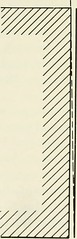 "Image from page 691 of ""The Bell System technical journal"" (1922)"