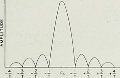 """Image from page 490 of """"The Bell System technical journal"""" (1922)"""