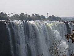 Victoria Falls and Zambia (95)