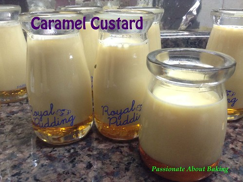 pudding_caramel05