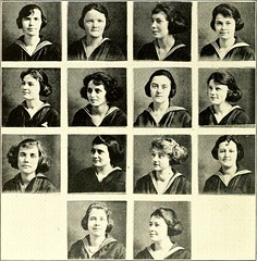 "Image from page 355 of ""The teachers college quarterly [serial]"" (1922)"