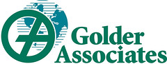 Golder Associates Ltd. (CNW Group/Golder Associates Ltd.)