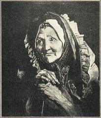 "Image from page 66 of ""Belgische Kunst des 19. Jahrhunderts"" (1906)"