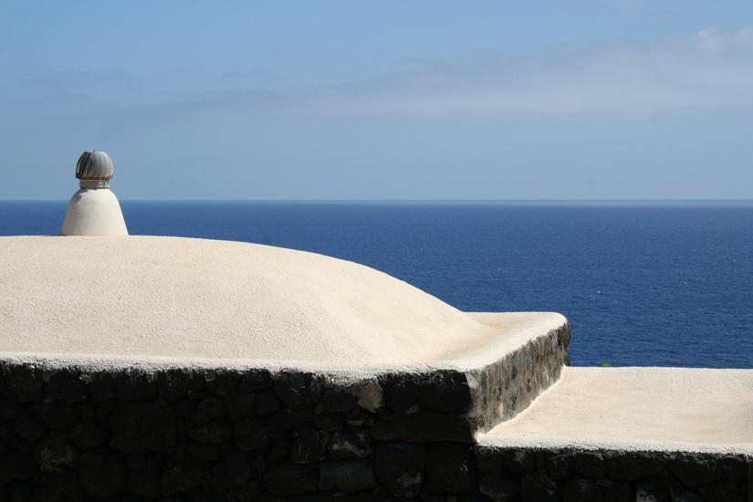 Pantelleria_88
