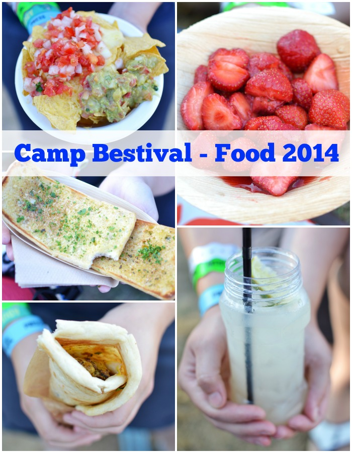 Camp-bestival-food-2014