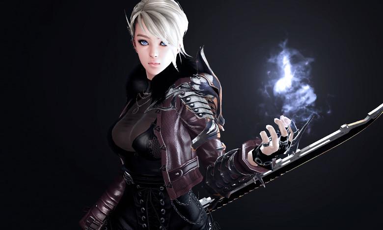 Review de Vindictus (MMORPG) 14816349193_6feb3fdae9_b