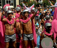 Gay Parade 2014