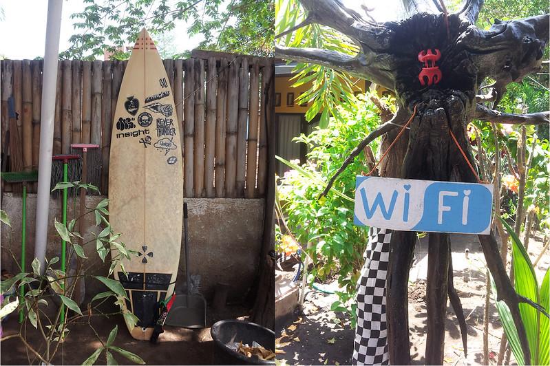 surf-indonesie-diptyque
