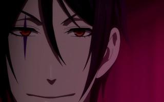 Kuroshitsuji Episode 5 Image 21