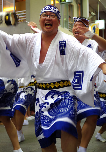 KOENJI-AWAODORI2014_002