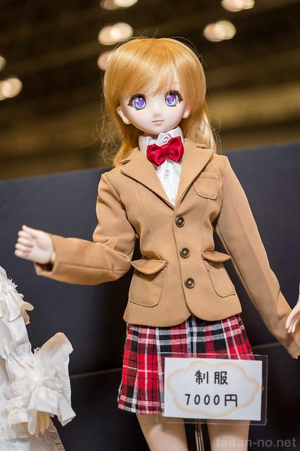 WF2014[S]_愛玩少女人形曾館-DSC_8851