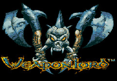 fictional character(0.0), dragon(0.0), screenshot(0.0), demon(1.0),