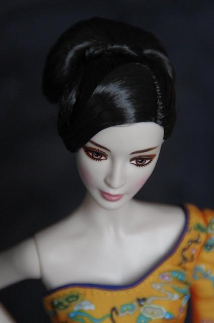 Les Barbie - Page 6 14854815238_921536c337_z