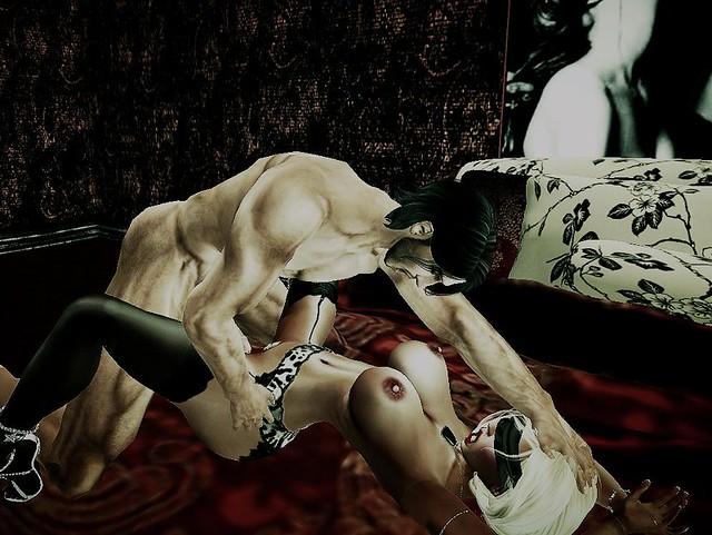 erotic 11