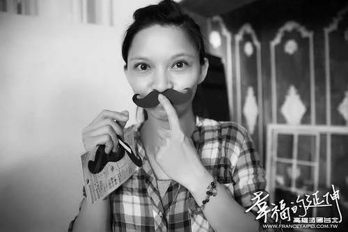 2014高雄法國台北攝影師拍攝日誌 (31)